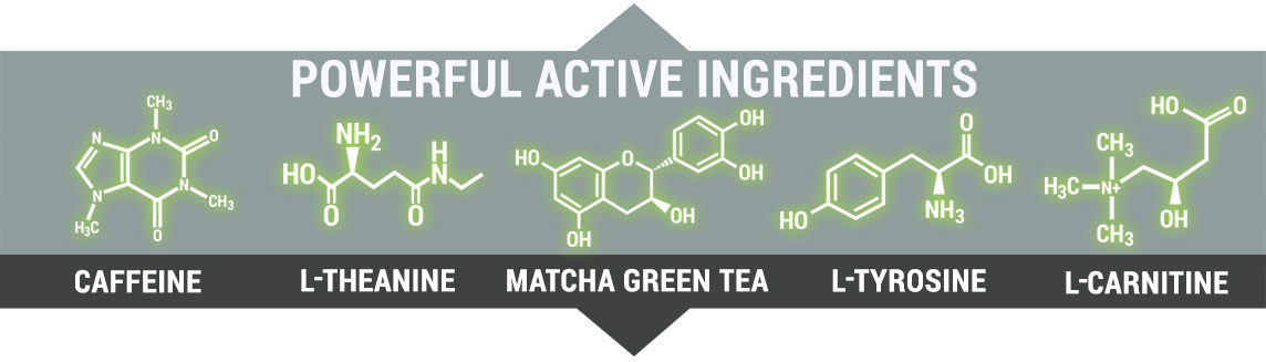 2_PRODUCT-PAGE-Active-Ingredients